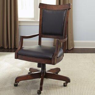 Darby Home Co Bergen Desk Chair