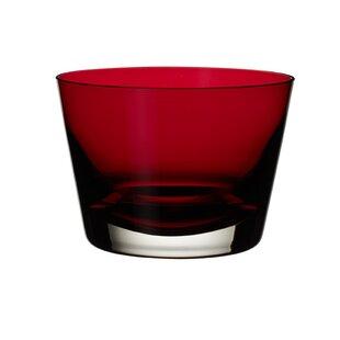 Colour Concept Dessert Bowl By Villeroy & Boch