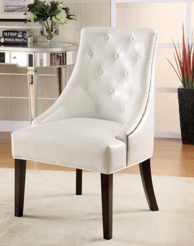 Ricki Parsons Chair