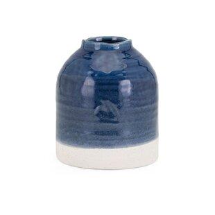 Gerhardina Table Vase