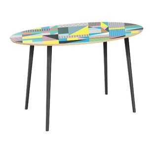 Wrought Studio Cangelosi Dining Table