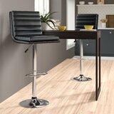 https://secure.img1-fg.wfcdn.com/im/18697521/resize-h160-w160%5Ecompr-r85/7879/78798203/madeline-24-swivel-bar-stool-set-of-2.jpg