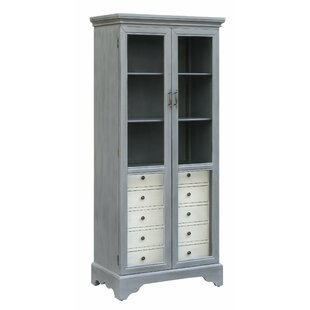 August Grove Failand China Cabinet