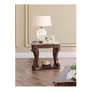 Tata 3 Piece Coffee Table Set by Astoria Grand