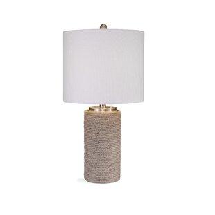 Godoy Table Lamp