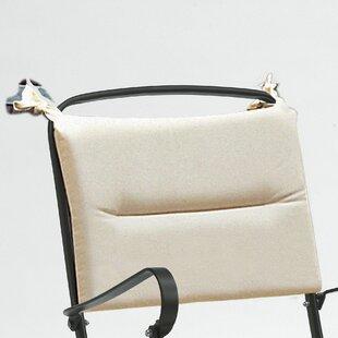 On Sale Seat Cushion