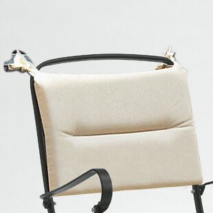 Seat Cushion By Sol 72 Outdoor