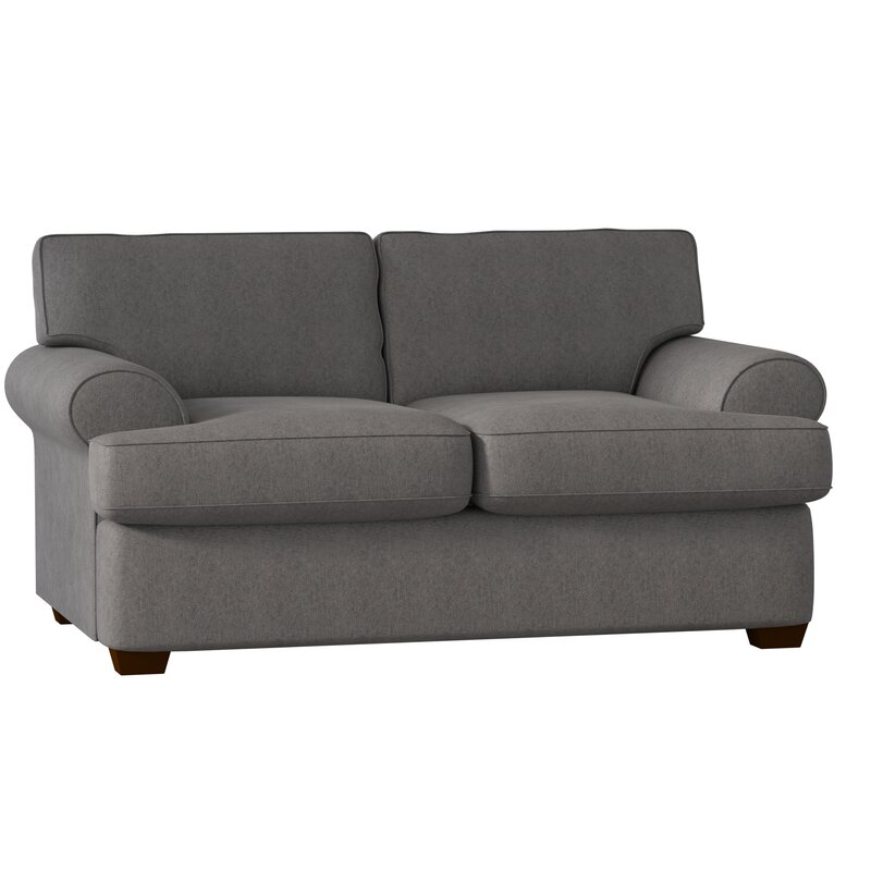 fama furniture seater loveseat sofa shop curved pacific lounge