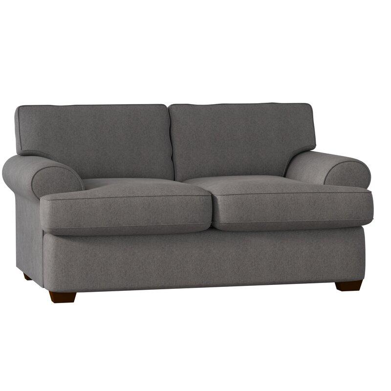 large loveseat s discount caleb hero bob furniture living sofa room p sets