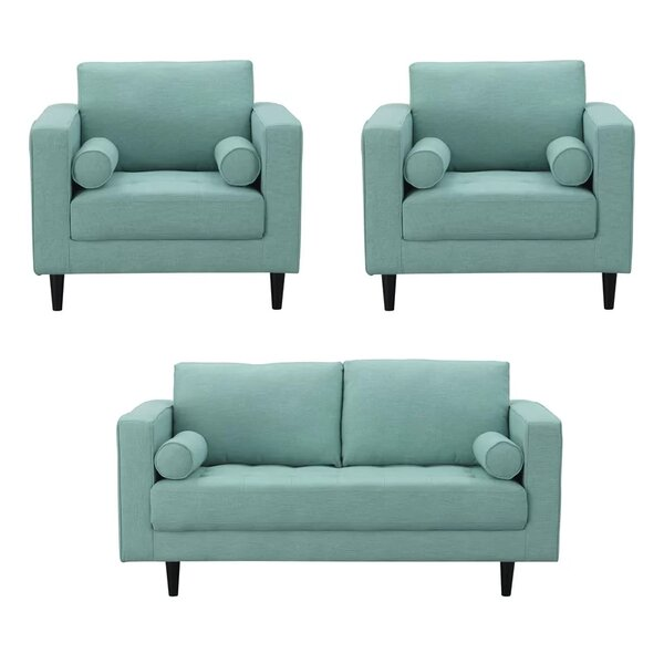 Glam Living Room Sets You'll Love