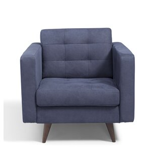 Calypso Armchair by Brayden Studio