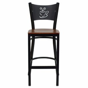 Buster 29 Bar Stool Latitude Run