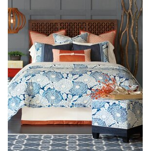 Eastern Accents Indira Duvet Set