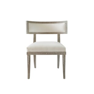 Aria Side Chair by Ave Home