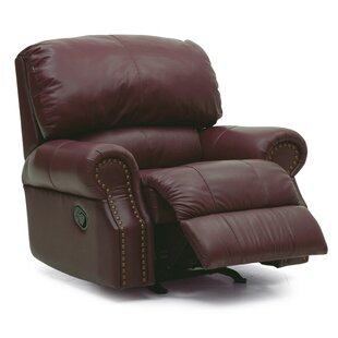 Charleston Recliner  by Palliser Furniture