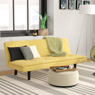Terese Convertible Sofa by Turn on the Br..