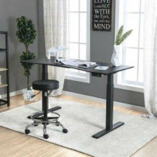 Huskins Desk