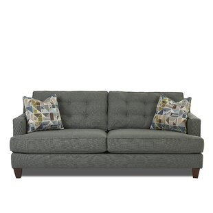 Shop Hansford Sofa by Latitude Run