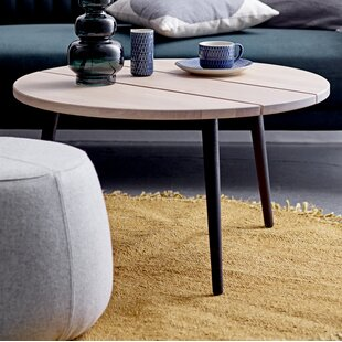 Wantaugh Coffee Table by Brayden Studio