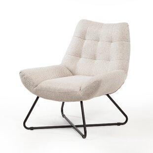 Brayden Studio Westall Occasional Lounge Chair