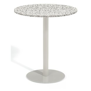 Lambright Bar Table