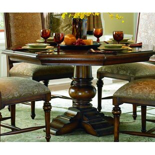 Hooker Furniture Waverly Place Dining Table