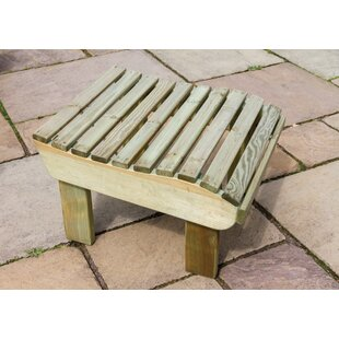 Review Millwright Stool