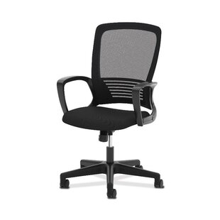 HON Mesh Office Chair