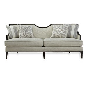 Naropa Sofa by Canora Grey
