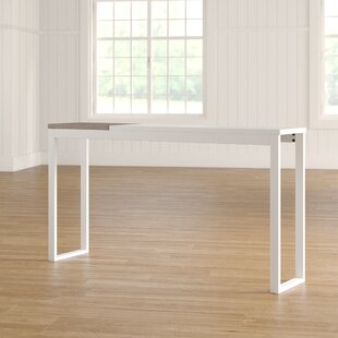Online Reviews Nelly Console Table ByZipcode Design