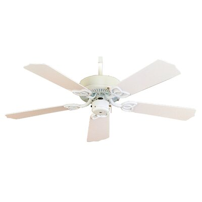 42 Sunset 5 Blade Outdoor Ceiling Fan
