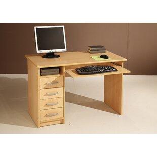 Avevia Computer Desk By 17 Stories