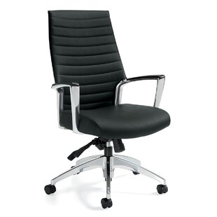 Reviews Accord Conference Chair by Global Total Office Reviews (2019) & Buyer's Guide