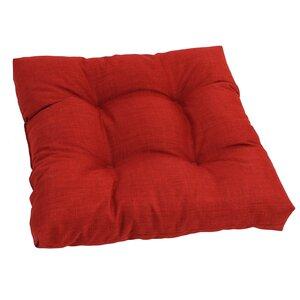 Outdoor Patio Chair/Rocker Cushion