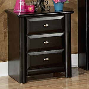 Nursery Furniture Plans Free