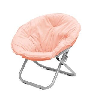 Folding Pink Toddler Kids Chairs Seating You Ll Love In 2021 Wayfair