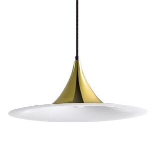 Meelano M52 1-Light Cone P..
