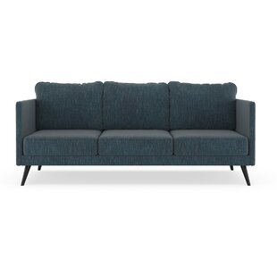 Crotts Sofa