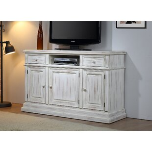 Chasity TV Stand for TVs up to 60 by Ophelia & Co.