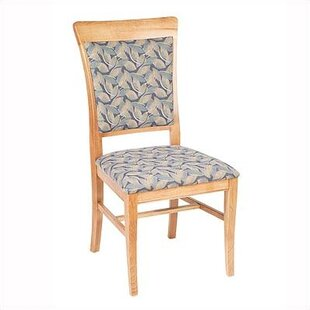 Remy Upholstered Dining Chair