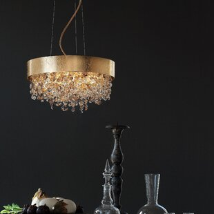 Masiero Ola 6-Light Pendant