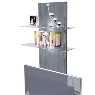 Faro Wall Shelf By Vladon