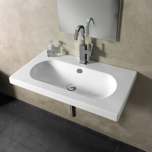 Ceramica Tecla by Nameeks EDO Wide Ceramic 32