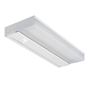 NICOR Lighting 12