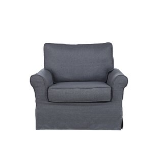 Armchair Madison Home USA
