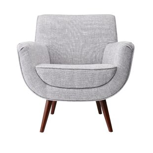 Cormac Armchair by Adesso