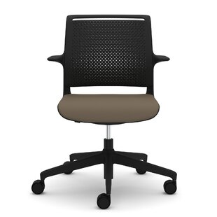 LiteWork Task Chair