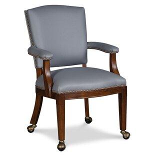 Fairfield Chair Allen Armchair