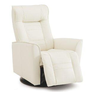 Glacier Bay Recliner Palliser Furniture