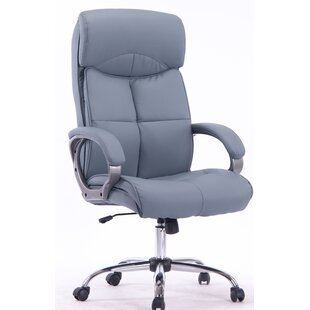 Sunseri Executive Chair